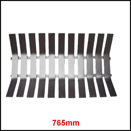 Fireplace grate 765 800