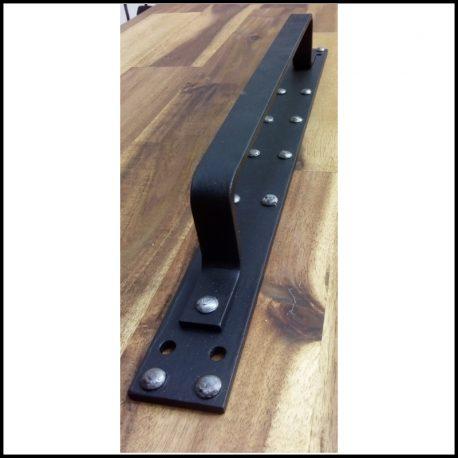 door handle newcastle 455 2 800