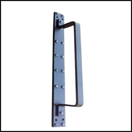 door handle newcastle 455 3 800