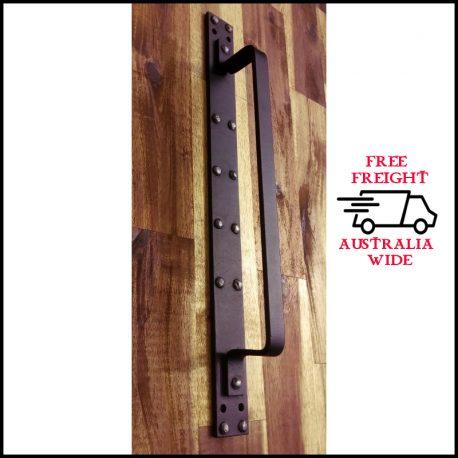 door handle newcastle 455 800