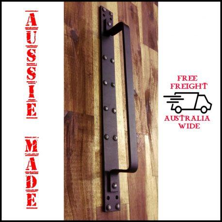 door handle newcastle 455aus 800