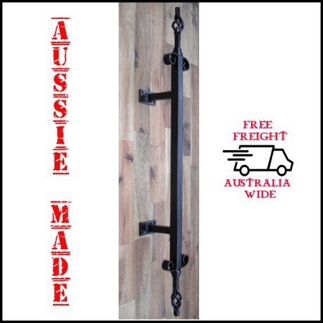 door handle sceptre 2 aus 800FF