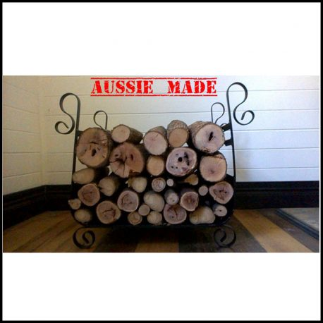 firewood holder sm 2 800