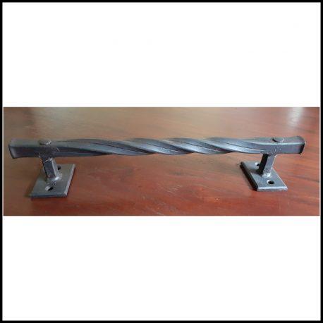 door handle dd 350 2 800