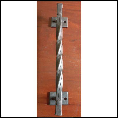 door handle dd 350mm 1 800