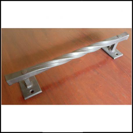 door handle dd 350mm 2 800