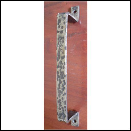 door handle ls 2