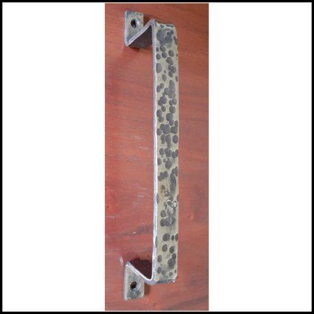 door handle ls 3