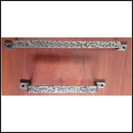 door handle ls x2 1
