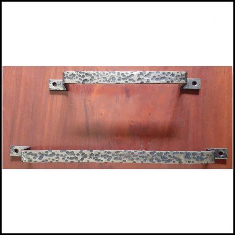 door handle ls x2 2