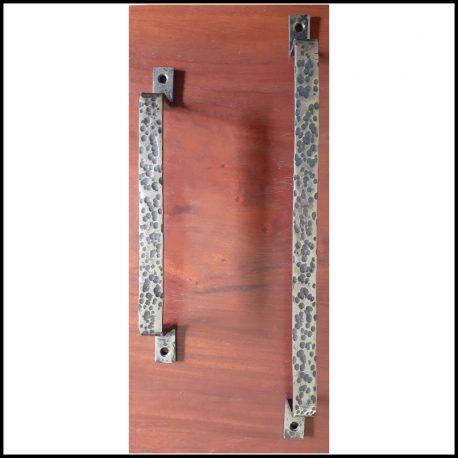 door handle ls x2 3