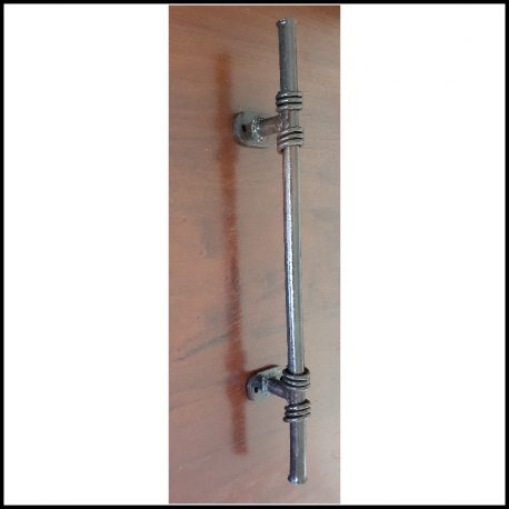 door handles barossa 5